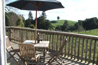 The Woolshed, Cassie's Farm | Rates from NZ$165
