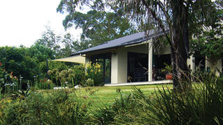 Frangipani Homestay l Rates from NZ$125