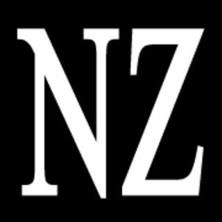 New Zealand Travel Blog