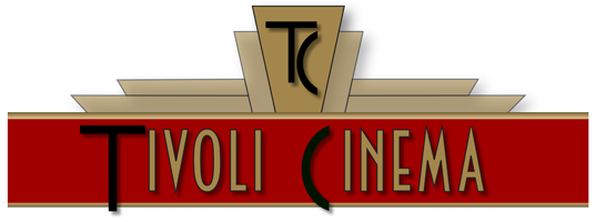 Tivoli Cinema - Cambridge NZ Community Business Directory
